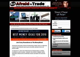 afraidtotrade.com