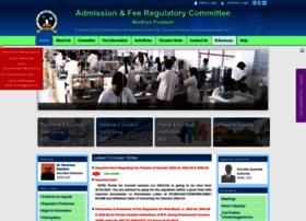 Afrcmp.org