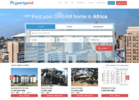africaabroad.com