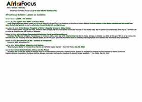 africafocus.org