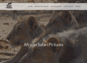 african-safari-pictures.com