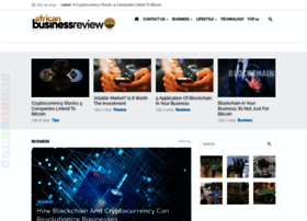 africanbusinessreview.co.za