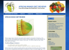 africanmangodietreviewsx.com