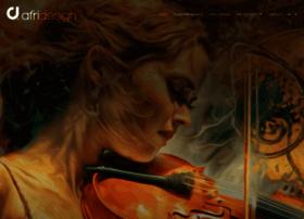 afridesign.com