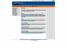 afromix.org