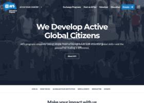 afs.org