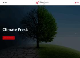 afsydney.com.au
