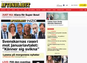 aftonbladet-cdn.se