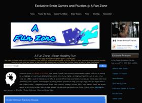 afunzone.com