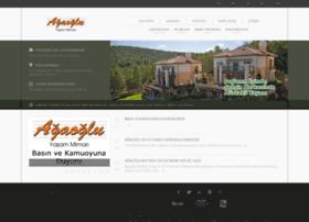 agaoglu.com.tr