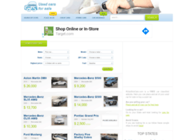 agazillioncars.com