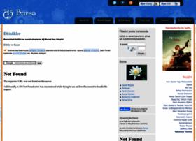 agbursa.com