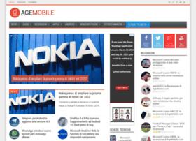 agemobile.com