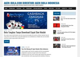 agen-bola.com