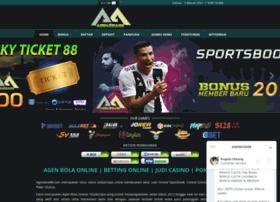 agenasia88.com