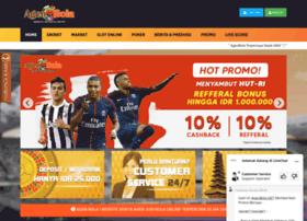 agenbola.net