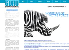 agence-communication-web-nice.com