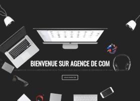 agences-de.com