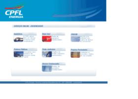 agencia.cpfl.com.br