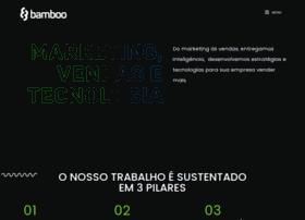 agenciabamboo.com.br