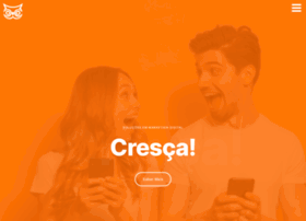agenciadesites.com