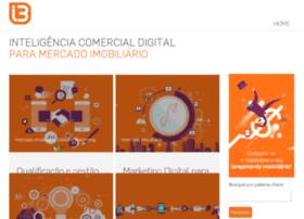 agenciai3.com