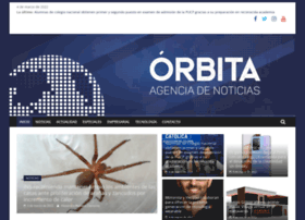 agenciaorbita.org