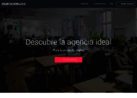 agenciasweb.com