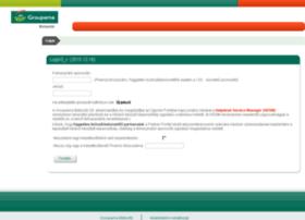 Agentportal.garancia-online.hu