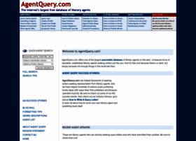 agentquery.com