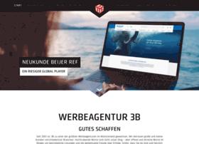 agentur3b.de