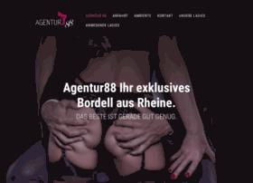agentur88.com