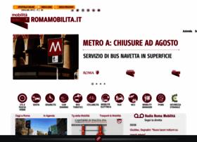 agenziamobilita.roma.it