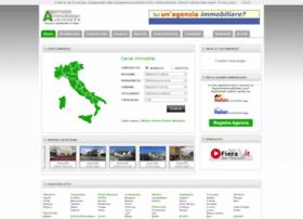 agenzieimmobiliari.com