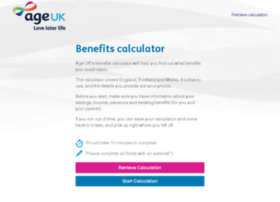 ageuk.entitledto.co.uk