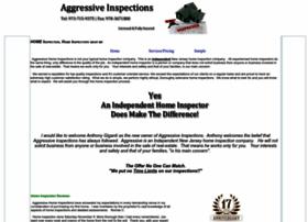 aggressiveinspections.com