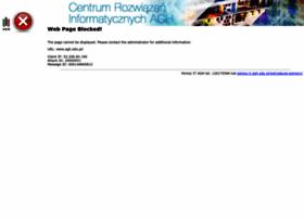 agh.edu.pl