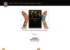 aglobalworld.com