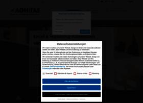 agnitas.de