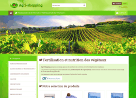agri-shopping.com