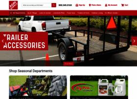 agrisupply.com