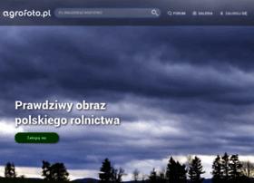 agrofoto.pl