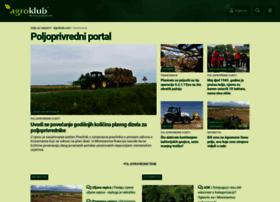 Agroklub.com