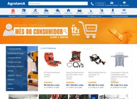agrotama.com.br