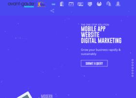agtsindia.com
