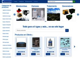 aguamarket.com