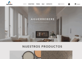 Aguerrebere.com.uy