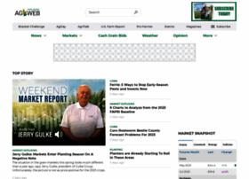 agweb.com