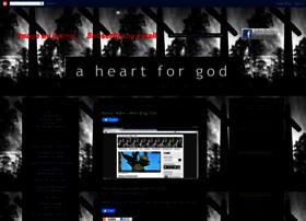 aheartforgod.blogspot.com