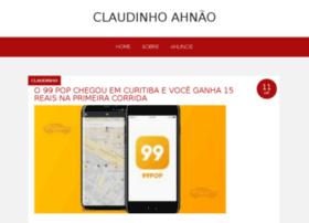 ahnao.com.br